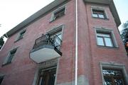 Агентство «Айрос» предлагает приобрести котеджи Крым.