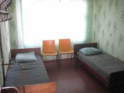 Дешевый отдых на Азовском море