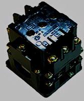Для электромонтажных работ: комплектуем строящиеся объекты.