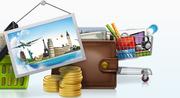 Оформить кредит онлайн в Орше