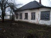 Дом и участок в Орше