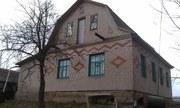 Дом в Ореховске ,  продажа