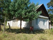 Продам дом в деревне Антовиль