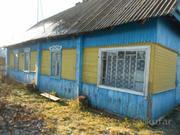 Дом в деревне Дубовое возможна продажа в рассрочку