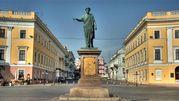 Организация отдыха в легендарной Одессе с трансфером и без