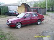 Продам автомобиль VW Vento '93
