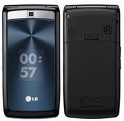 Продам срочно телефон мобильный LG KF300.