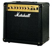 Продам комбоусилитель Marshall MG15CD !!!