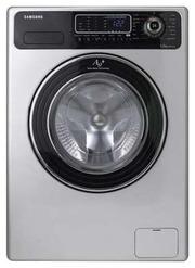 Стиральная машина Samsung WF8452S9P