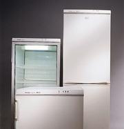 холодильник Снайге,  маленький,  компактный