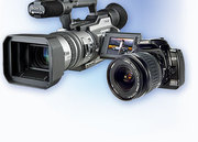 Видеосъёмка. Видеомонтаж
